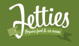 Jetties-witte-letters