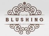 blushing-logo
