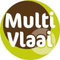multivlaai_logo_fc-nieuw-2012
