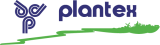 plantex-logo